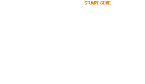 BRITISH SUPER-HEAVYWEIGHT BODYBUILDER Stuart Core trains at his OWN gym in Plymouth, ENGLAND, . He started to WEIGHT train WHILE he was STILL at school, THANKS TO his rugby COACH. He first competed IN 1997 IN A LOCAL SHOW WHILE STILL UNDER THE AGE OF 18, AND WON THE JUNIOR TITLE! Stuart BECAME ONE OF BRITAIN'S MOST SUCCESSFUL JUNIOR BODYBUILDERS EVER, AND IS NOW ON THE ROAD TO HIS GOAL OF BECOMING A PROFESSIONAL BODYBUILDER. Stuart thanks HIS wife Karen, ESPECIALLY DURING THE CONTEST PREP!
